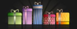 Ideas para regalar en Navidad y Reyes en las tiendas de Palbin